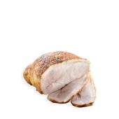 Мясо Фарро Грудинка Домашняя запеченная – ИМ «Обжора»