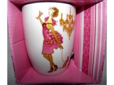 Чашка арт. 380-405 в уп-ке – ИМ «Обжора»