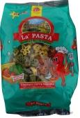 Макаронные изделия Океан La Pasta 350 г – ИМ «Обжора»