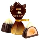Конфеты Roshen Монблан целый лесной орех – ІМ «Обжора»