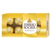 Конфеты Ferrero Roche – ИМ «Обжора»