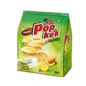 Мини-кексы ETI Лимон 144 г – ИМ «Обжора»
