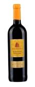 Вино красное сухое Sizarini Sangiovese Rubicone IGT 0,75 л – ИМ «Обжора»
