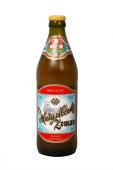 Пиво Zeman 0,5 л Жигулевское – ИМ «Обжора»