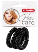 Набор резинок Тitania 7917 – ИМ «Обжора»