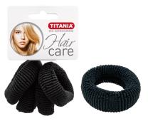 Набор резинок Тitania 7874 – ИМ «Обжора»