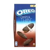 Печенье Oreo какао и крем какао 192 г – ІМ «Обжора»