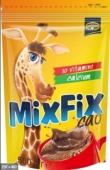 Какао MixFix 500 г з вiтамінами та кальцієм – ІМ «Обжора»