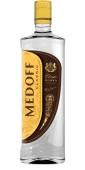 Водка Медофф (Medoff) Классик 0.7 л – ИМ «Обжора»