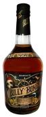 Напиток алкогольный Billy Bones 0,5 л 35% – ИМ «Обжора»
