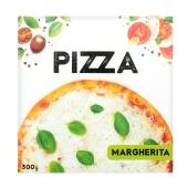 Замороженная пицца VICI Margherita 300 г – ИМ «Обжора»