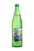 Вода  Лужанская УМВ 0.5 л – ІМ «Обжора»