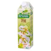 Напиток гречневый Идеаль НЕМОЛОКО – ИМ «Обжора»