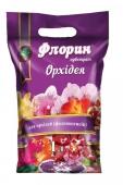 Грунт Флорин Орхидея 1 л – ІМ «Обжора»