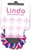 Резинка для волос LN-855 Lindo – ИМ «Обжора»
