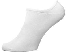 Шкарпетки ACTIVE 2315 р,27, 000 ультракорот,білий чол, – ІМ «Обжора»