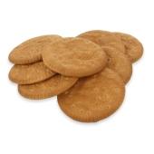 Печиво Грона Наполеон ваг ТУБУС – ІМ «Обжора»