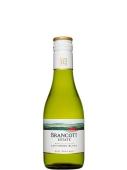 Вино Brancott Estate Sauvignon Blanc Marlborough  белое сухое Новая Зеландия 0,75 л – ИМ «Обжора»