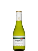 Вино Brancott Estate Sauvignon Blanc Marlborough  белое сухое Новая Зеландия 0,75 л – ІМ «Обжора»