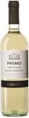 Вино белое сухое FARNESE PRIMO Malvasia-Chardonnay 0,75 л  (Италия) – ІМ «Обжора»