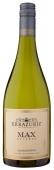 Вино Jacobs Creek Шардоне  белое полусухое Австралия 0,75 л – ИМ «Обжора»