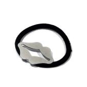 Резинка Dini Silver Star Губы d-660 – ІМ «Обжора»