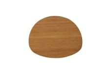 Підставка бамбукова, В. 239 – ІМ «Обжора»