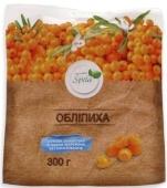 Зам.Овочі Spela 300гр Обліпиха – ІМ «Обжора»