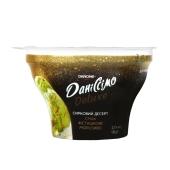 Десерт с фисташковым мороженым Danone Danissimo 3,2% 130 г – ИМ «Обжора»