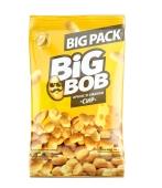 Горішки Біг Боб 130г арахіс смаж. сир – ІМ «Обжора»