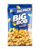 Горішки Біг Боб 130г сіль – ІМ «Обжора»
