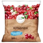 Зам.Овочі Spela 300гр Журавлина – ІМ «Обжора»