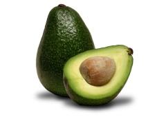 Авокадо Израильское – ИМ «Обжора»