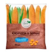 Кукуруза в зернах Spela 350 г – ИМ «Обжора»
