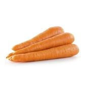 Морковь вес – ІМ «Обжора»