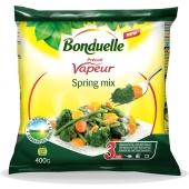 Весенний микс Bonduelle 400 г – ИМ «Обжора»