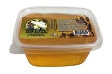 Мед из софоры 340 г – ИМ «Обжора»