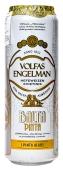 Пиво Volfas Balta Pinta 0,568 л – ИМ «Обжора»