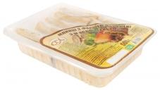 Блинчики с мясом и грибами ОСА 500 г – ИМ «Обжора»