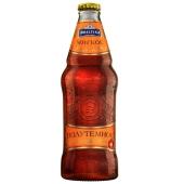 Пиво Балтика 0,5 л Полутемное Мягкое – ИМ «Обжора»