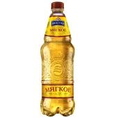 Пиво Балтика 0,9 л Разливное Мягкое – ИМ «Обжора»