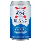 Пиво Бланк Кроненбург 0,33 л – ИМ «Обжора»