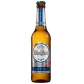 Пиво Варштайнер 0,33л б/алк. ІМП – ІМ «Обжора»