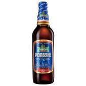 Пиво Львовское Рождественское 0,5 л – ИМ «Обжора»