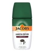 Кава Jacobs Barista 155г Амерікано розчинна с/б – ІМ «Обжора»