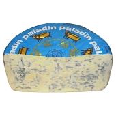 Сир Блю-Паладiн 50% Едельпiльц Германия – ІМ «Обжора»