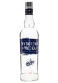 Водка Wyborowa 0,7 л 40% – ІМ «Обжора»