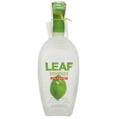 Водка Мороша Джерельна Leaf 0,5 л – ИМ «Обжора»