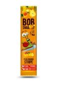 Конфеты Равлик Боб 14 г груша манго – ІМ «Обжора»