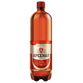 Пиво Арсенал крепкое 1.25 л – ИМ «Обжора»